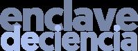 plataforma de soporte a la comunicación científica y tecnológica